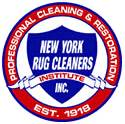 New York Rug Cleaners Institute